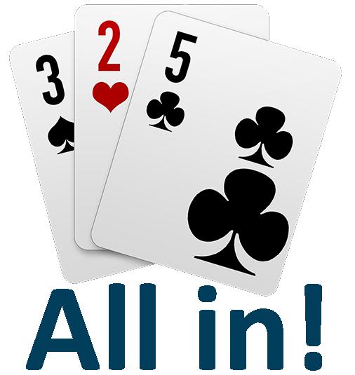 Покер форум