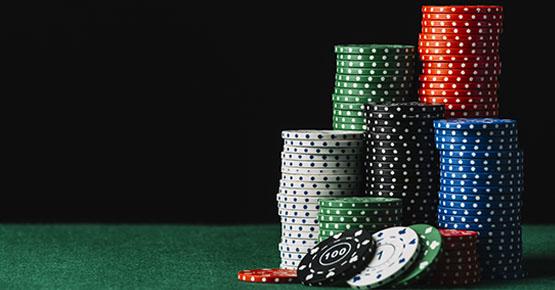 Что сделать, чтобы начать игру в многостоловый покер