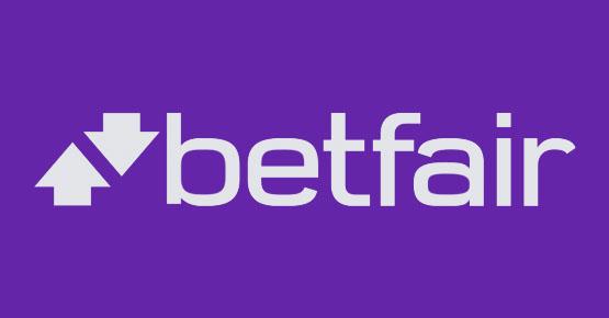Обзор рума Betfair Poker