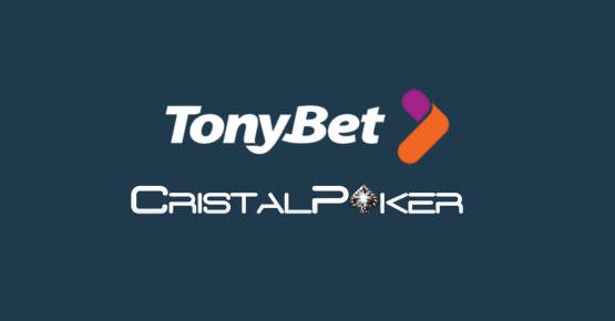Обзор покер-рума Cristal Poker