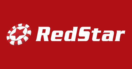 Обзор покер-рума RedStar