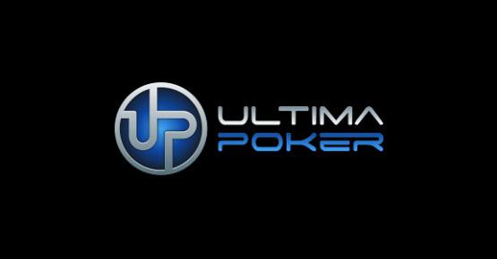 Обзор покер-рума Ultima Poker