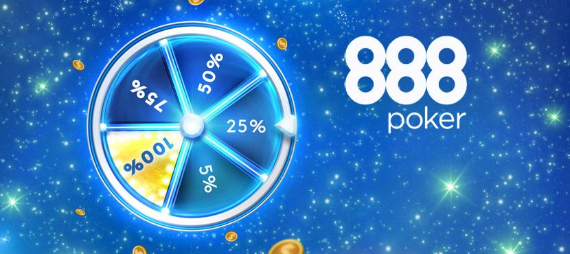 888покер фрироллы