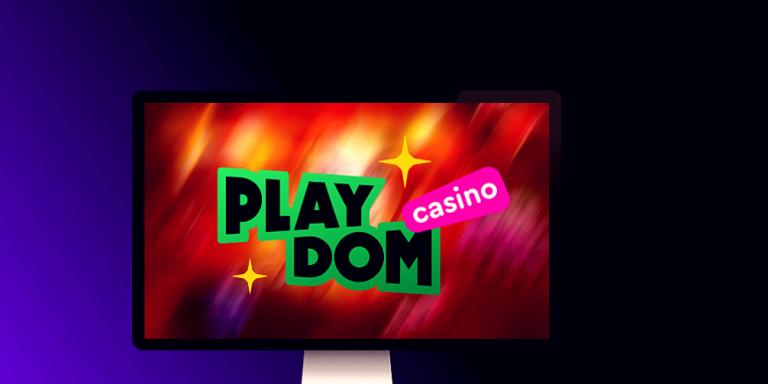 покер онлайн на деньги форум